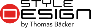 Logo TB-Styledesign