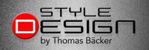 Start-Bild_Logo