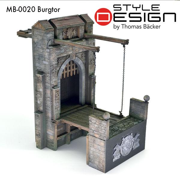 MB-0020-Mittelalterliches-Burgtor-01
