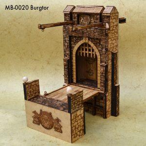 MB-0020-Mittelalterliches-Burgtor-02