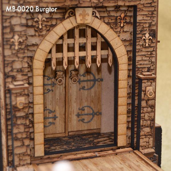 MB-0020-Mittelalterliches-Burgtor-03