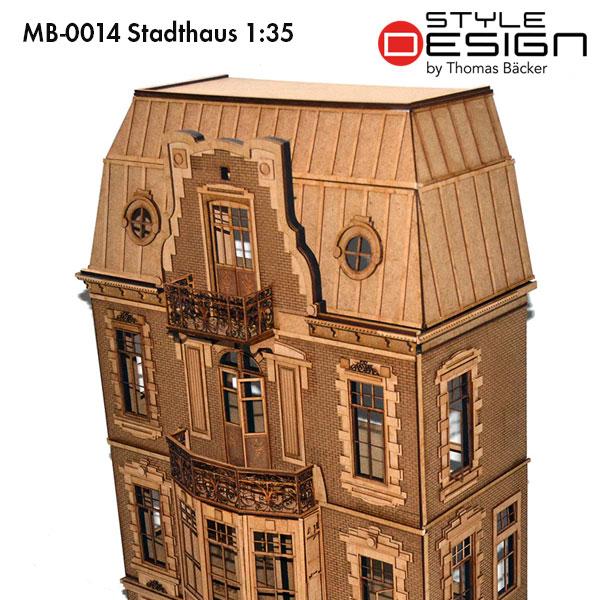 MB-0014-Stadthaus-06
