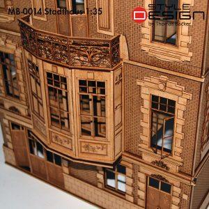 MB-0014-Stadthaus-07