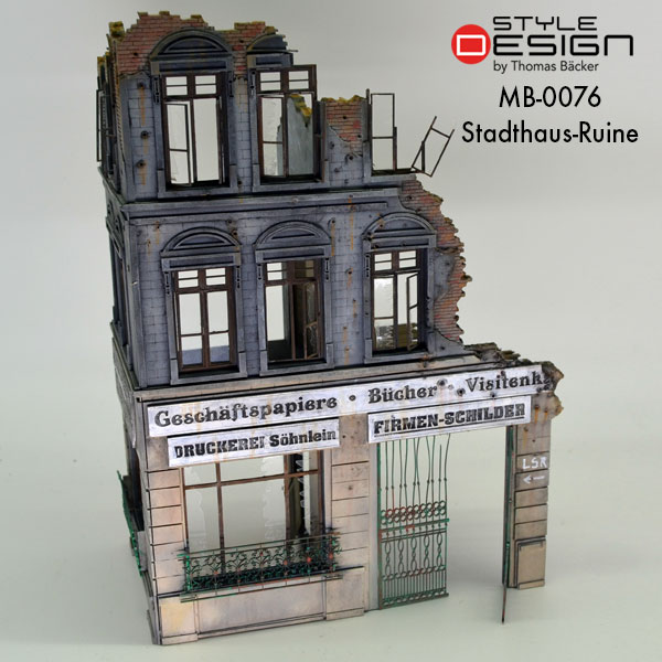 MB-0076-Stadthausruine-03