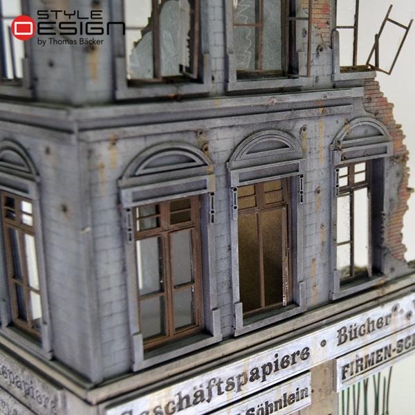 MB-0076-Stadthausruine-11