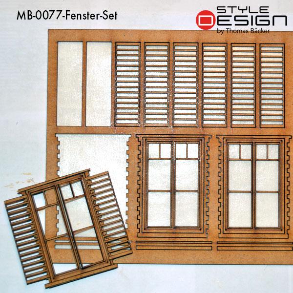 MB-0077-Fensterset-A-01
