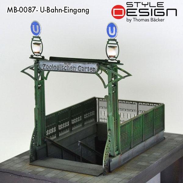 MB-0087-U-Bahn-01