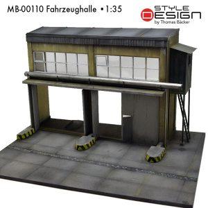 MB-00110-Fahrzeughalle-01