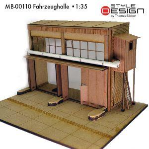MB-00110-Fahrzeughalle-02