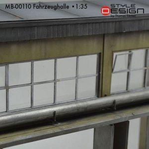 MB-00110-Fahrzeughalle-06