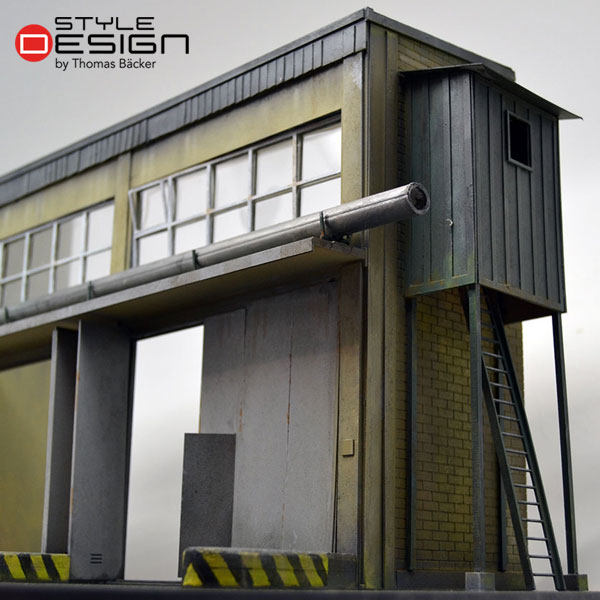 MB-00110-Fahrzeughalle-10