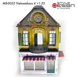 MB-0055-Vietnamhaus 4