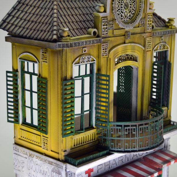 MB-0055-Vietnamhaus 4 Detailansicht