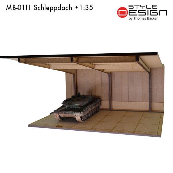 MB-0111-Schleppdach-01
