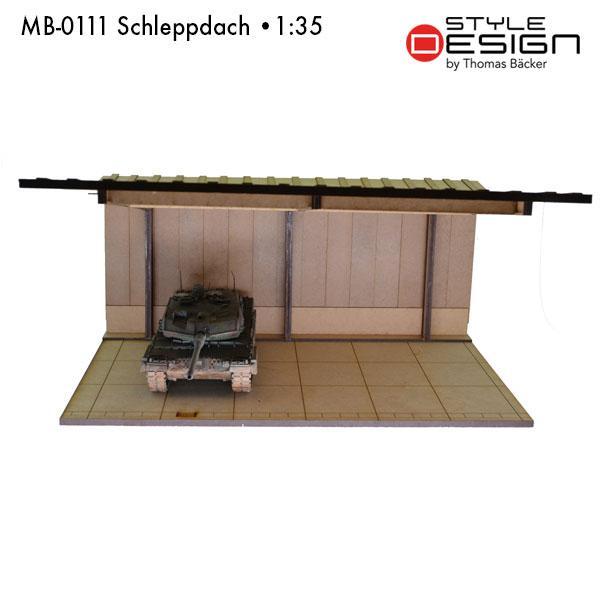 MB-0111-Schleppdach-02