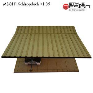MB-0111-Schleppdach-03