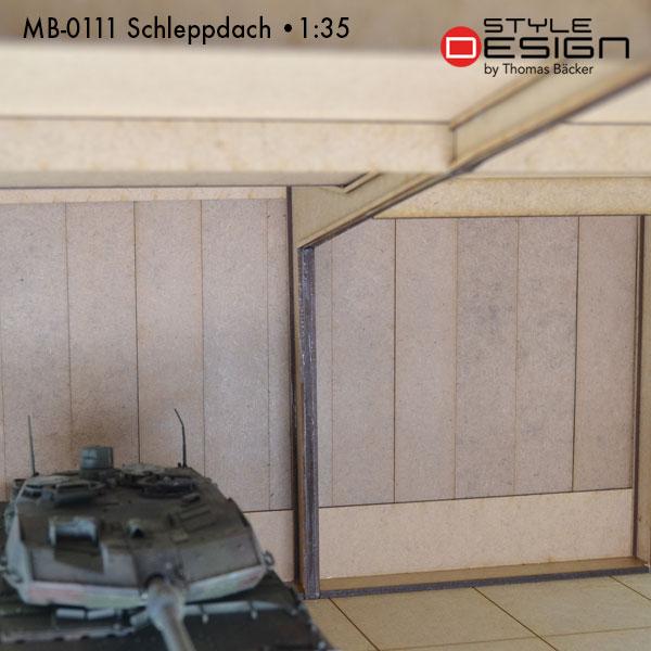 MB-0111-Schleppdach-04