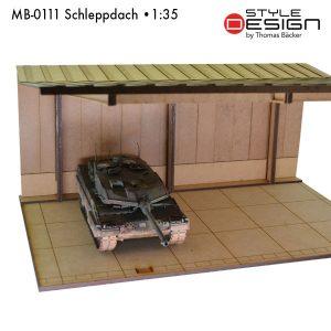 MB-0111-Schleppdach-05