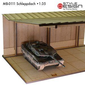 MB-0111-Schleppdach-07